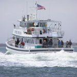 Captree Princess Charter Fishing Long Island