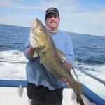 Catch Big Fish With Captree Princess Fishing Charters