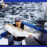 Catch Big Fish With Captree Princess Fishing Charters