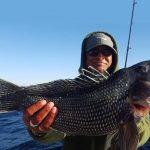 Big Catch Fishing