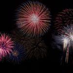 Long Island Fireworks Cruises
