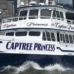 Captree Princess