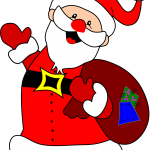 christmas-1299410_1280
